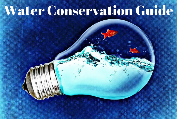 Waterconservationguide