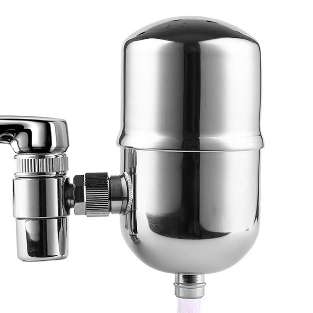 Engdenton-Stainless-Faucet-Water-Filter