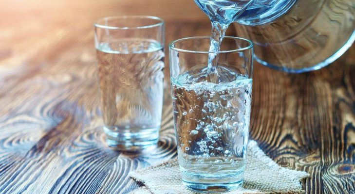 Can-You-Drink-Distilled-Water