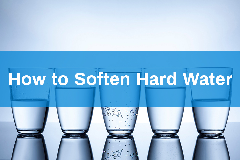 how_to-soften-hard-water