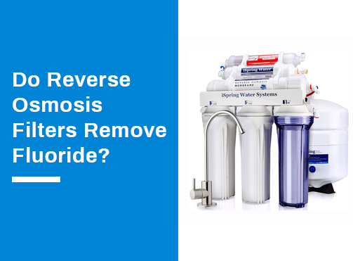 reverse-osmosis-filters