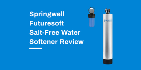 Springwell-Futuresoft-Review